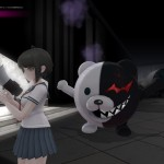 danganronpa-another-episode-ultra-despair-girls-21