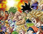 Dragon Ball Z: Dokkan Battle festeggia i 10 milioni di download