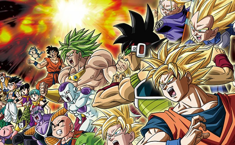 Dragon Ball Z: Extreme Butoden – Recensione