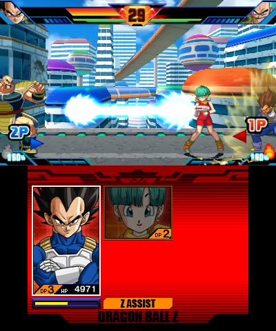 dragon-ball-z-extreme-butoden-recensione-jp-schermata-07