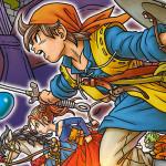 dragon-quest-viii-nintendo-3DS-cover-def