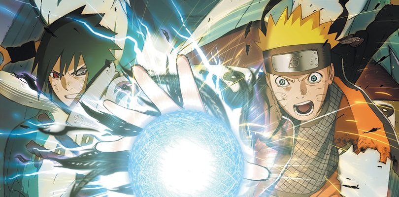 NARUTO SHIPPUDEN Ultimate Ninja STORM 4: tre nuovi video di gameplay