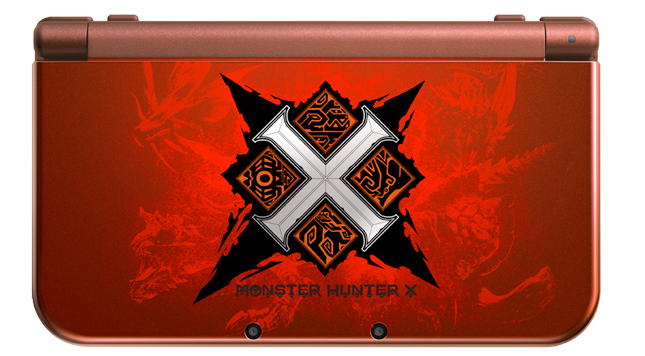 new-nintendo-3ds-ll-monster-hunter-x