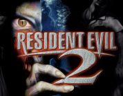 Resident Evil 2 Remake confermato ufficialmente da CAPCOM