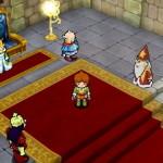 return-to-popolocrois-a-story-of-seasons-fairytale-02