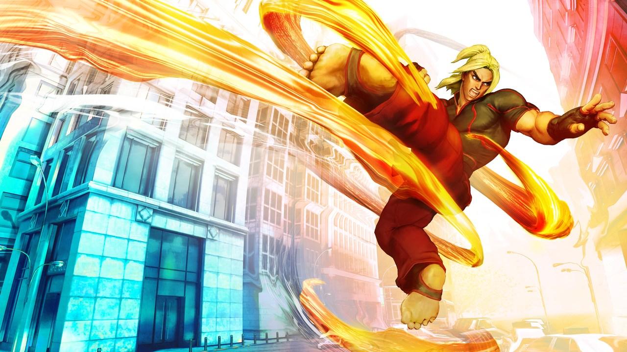 street-fighter-v-ken-masters-01