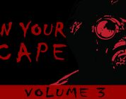 Zero Escape 3 annunciato per Nintendo 3DS e PlayStation Vita