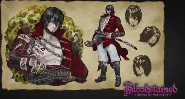 Bloodstained-Ritual-Of-The-Night-01