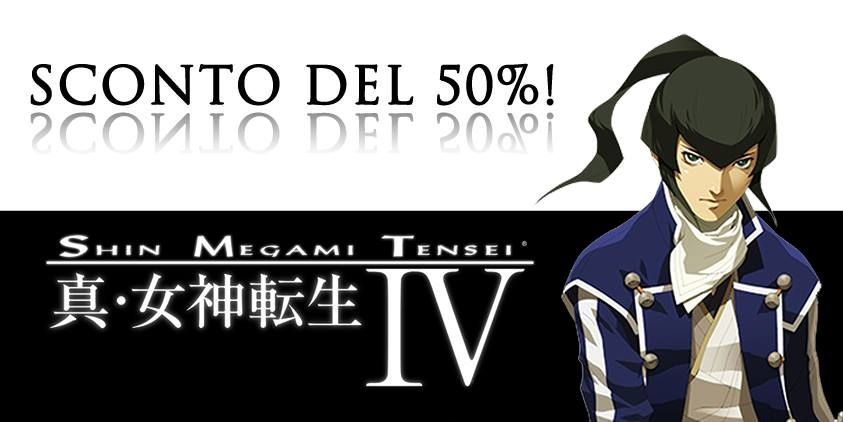 Shin-Megami-Tensei-IV-01