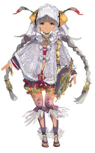 atelier-sophie-the-alchemist-of-the-mysterious-book-30