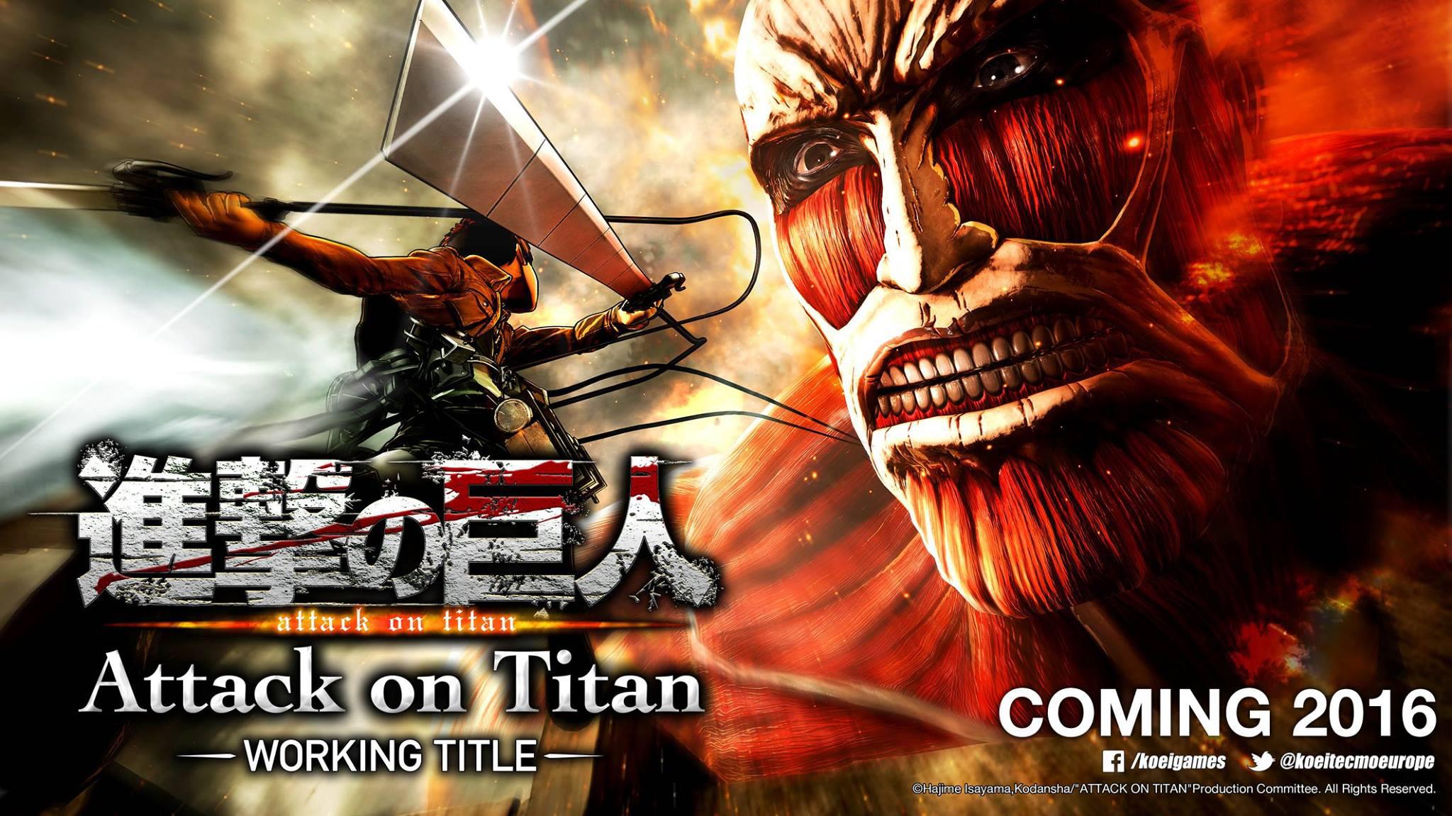 attack-on-titan-koei-tecmo-games
