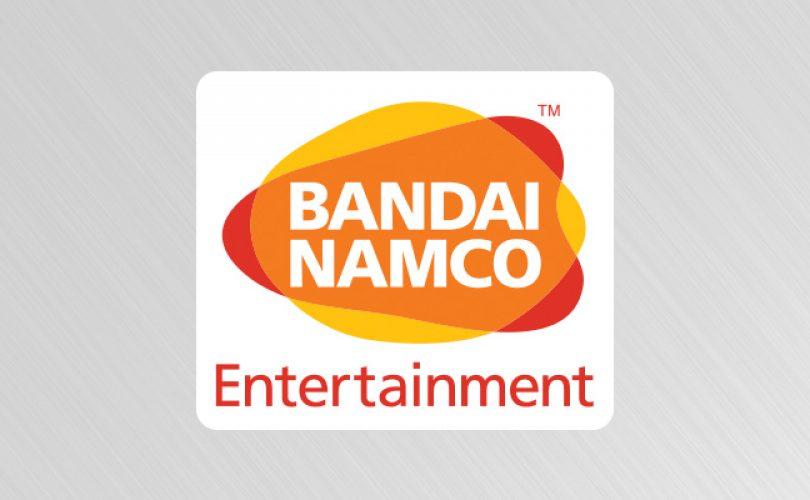 BANDAI NAMCO Entertainment / grandi esclusive