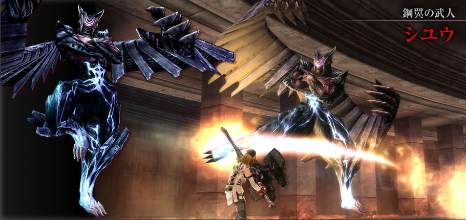 god-eater-resurrection-nuove-mosse-aragami-06
