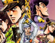 JoJo's Bizarre Adventures: Eyes of Heaven, nuovi dettagli da V-Jump