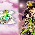 JoJo's Bizarre Adventure: Eyes of Heaven, trailer per Kars, Jolyne Cujoh e Anthonio Zeppeli