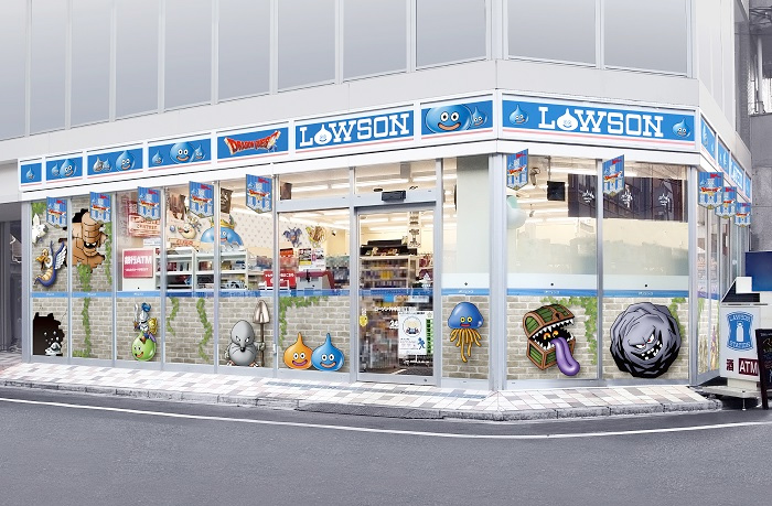 lawson-dragon-quest