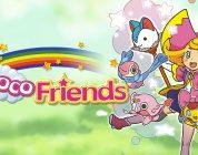 Moco Moco Friends: in America dal prossimo autunno