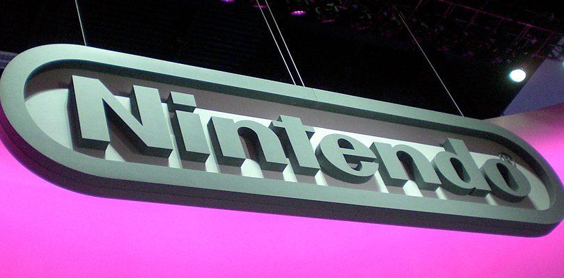 Il Nintendo Online Store apre i battenti anche per l'Italia