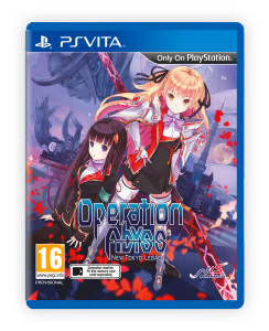 operation-abyss-new-tokyo-legacy-recensione-boxart