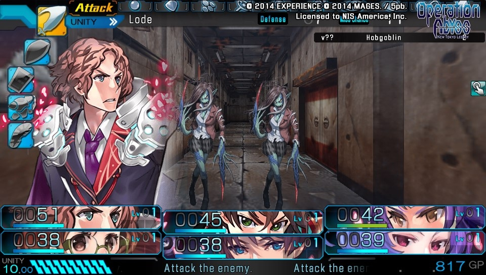 operation-abyss-new-tokyo-legacy-recensione-schermata-04