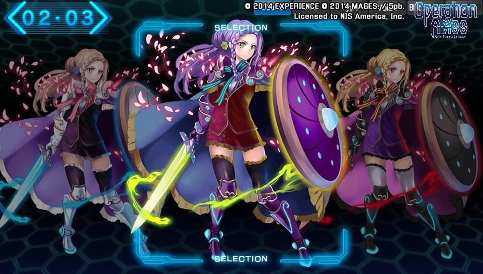operation-abyss-new-tokyo-legacy-recensione-schermata-13