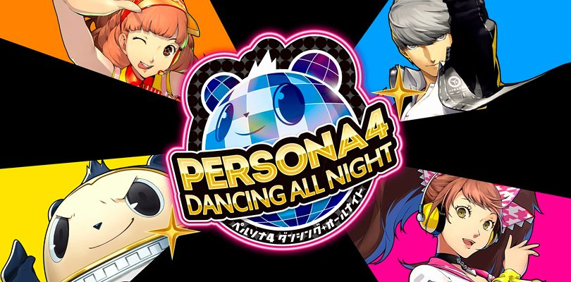 Persona 4: Dancing all Night, pare che Hatsune Miku non giungerà in occidente