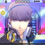 persona-4-dancing-all-night-recensione-schermata-01