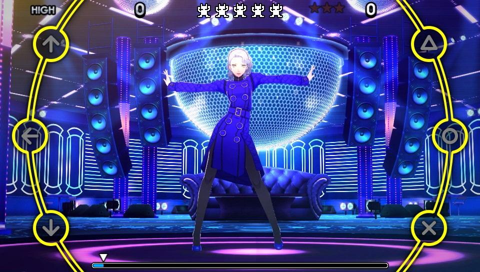 persona-4-dancing-all-night-recensione-schermata-14