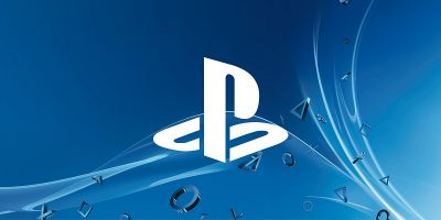 Sony PlayStation / PlayStation Store
