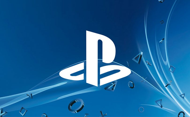 Sony PlayStation / PlayStation Store