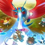 pokemon-super-mystery-dungeon-115