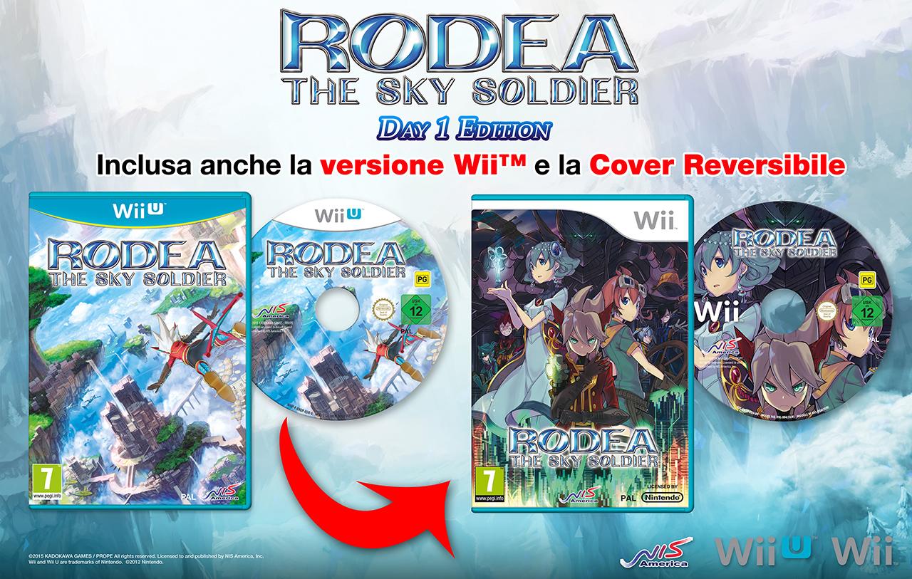 rodea-the-sky-soldier-uscita-italiana