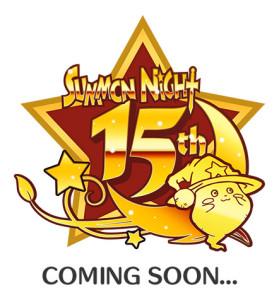 summon-night-coming-soon