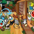 Taiko Drum Master: Dokodon! Mystery Adventure, nuove immagini
