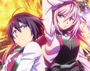 Asterisk War: Phoenix Festa
