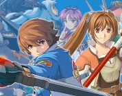 The Legend of Heroes: Sora no Kiseki SC Evolution, primi dettagli e screenshot
