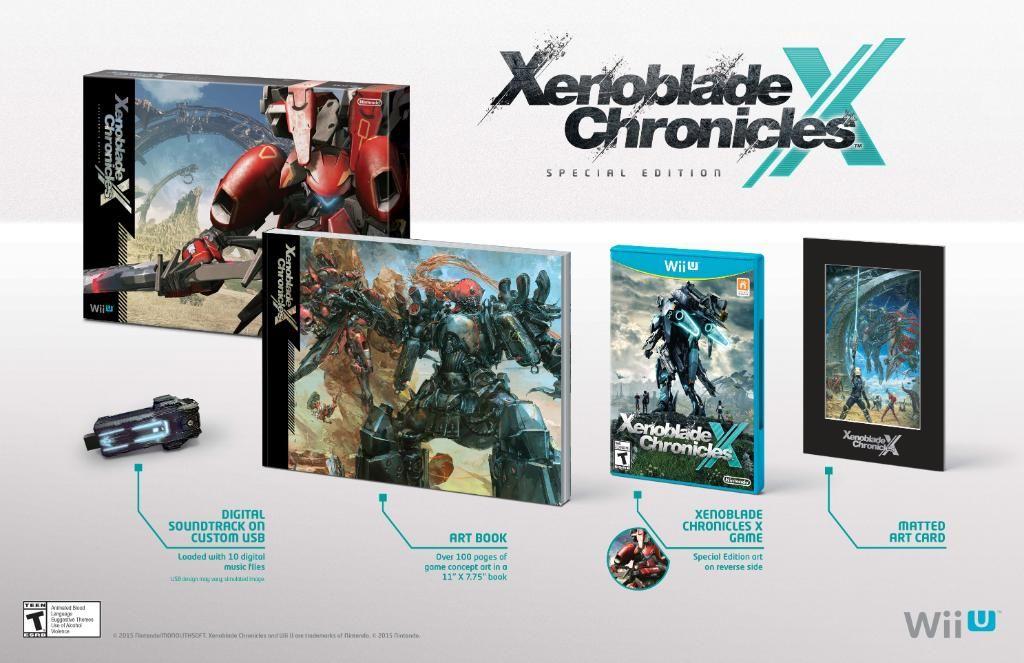 xenoblade-chronicles-x-01