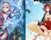 Atelier Sophie - Nights of Azure