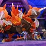 7th-dragon-iii-08