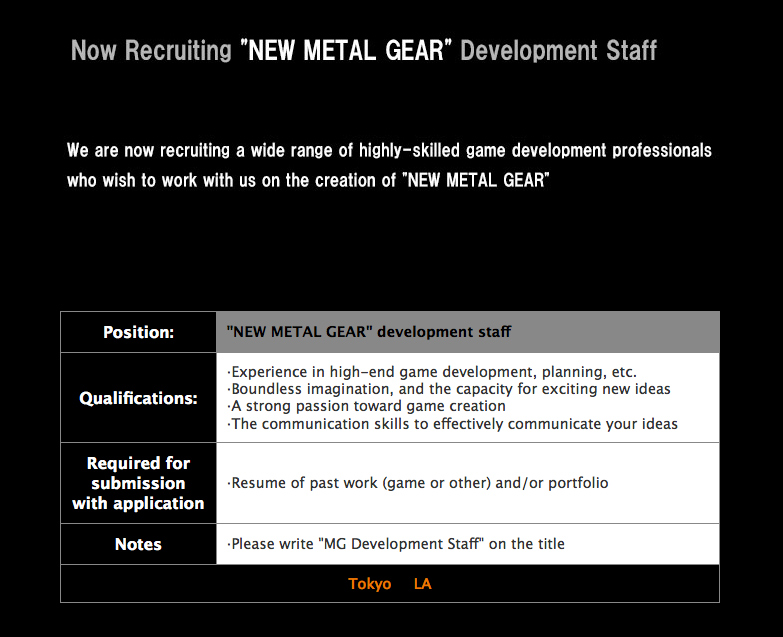 annuncio-nuovo-metal-gear