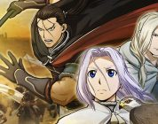 Arslan: The Warriors of Legend – Tre video di gameplay in anteprima