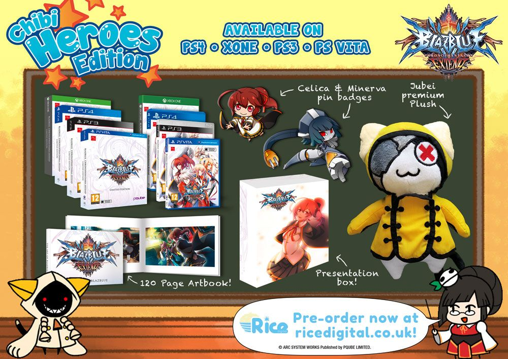blazblue-chronophantasma-rice-digital-preordini-extend-chibi-heroes-edition-01