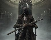 Bloodborne: The Old Hunters, annunciata la prima espansione