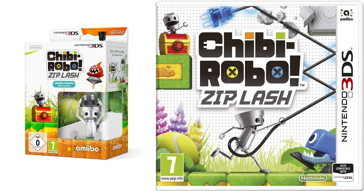 chibi-robo-box-art-europe