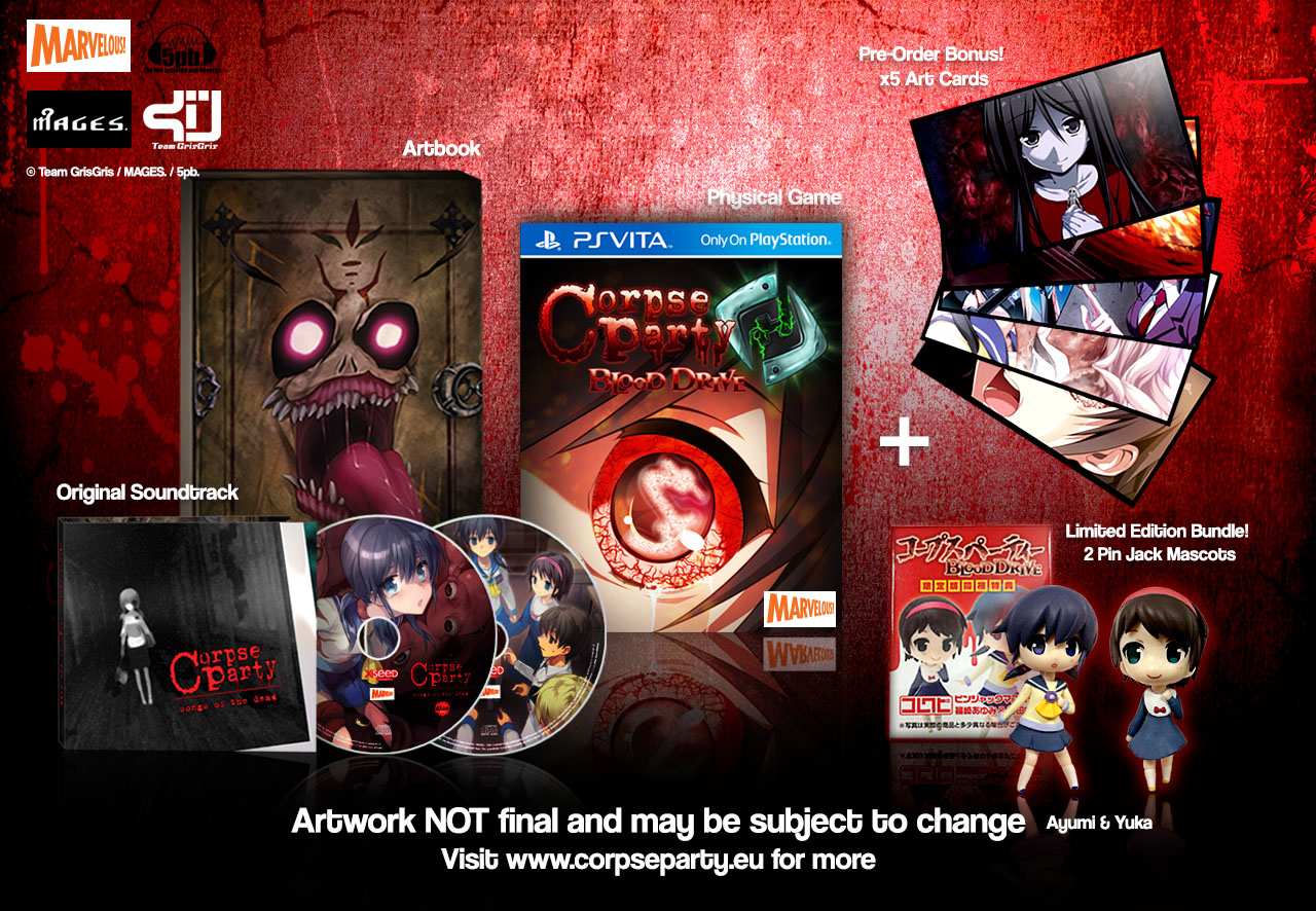 corpse-party-blood-drive-heavenly-host-edition