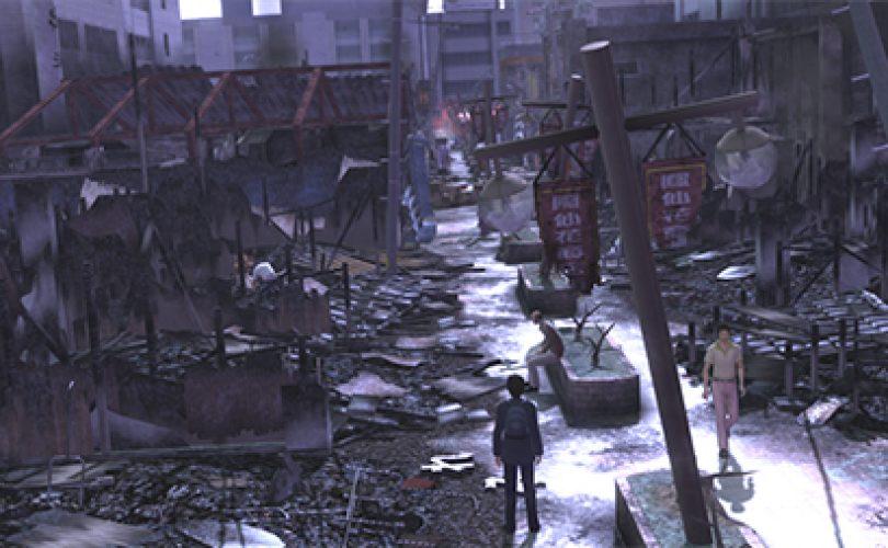 Disaster Report 4 Plus: Summer Memories – Rimandata l'uscita del DLC in Giappone