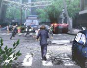 Disaster Report 4 Plus: Summer Memories