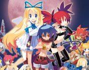 Disgaea 1 Complete / Nippon Ichi Software - NIS America