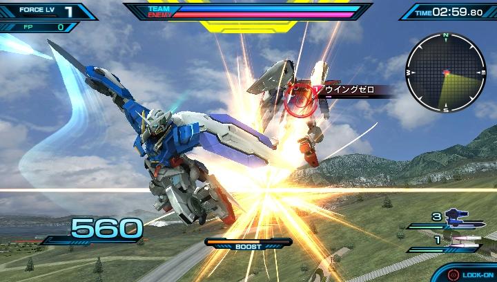gundam-extreme-vs-force-01