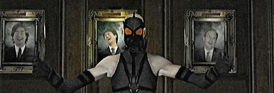 hideo-kojima-psycho-mantis